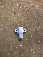 Senzor Impact Lateral Dreapta Fata Volkswagen Golf Plus Prima Generatie [2004 Piese auto în Bragadiru, Ilfov Dezmembrari