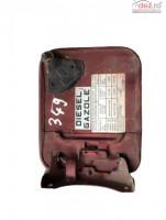 Usita Rezervor Seat Toledo Prima Generatie [1991 1999] Liftback 1 9 Td Mt (75 Hp) în Bragadiru, Ilfov Dezmembrari