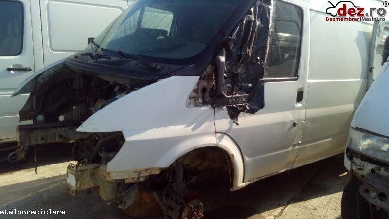 Trager ford transit 2 4 2000 piese originale din dezmembrari Dezmembrări auto în Albota, Arges Dezmembrari