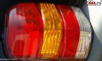 Lampa spate Ford Maverick 2002 Piese auto în Albota, Arges Dezmembrari