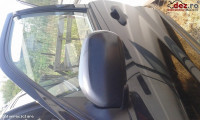 Usa Ford Maverick 2002 Piese auto în Albota, Arges Dezmembrari