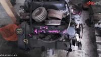 Motor fara subansamble Ford Maverick 2003 cod AJ Piese auto în Albota, Arges Dezmembrari