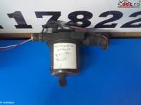 Preincalzitor motorina DAF FA 45.150 Dezmembrări camioane în Cristesti, Mures Dezmembrari