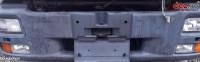 Bara fata MAN TGA cod 0131 Dezmembrări camioane în Cristesti, Mures Dezmembrari