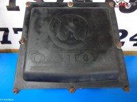 Modulator AD-BLUE VOLVO FH E5 13 480 TD 0113 Dezmembrări camioane în Cristesti, Mures Dezmembrari