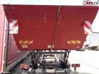 LIFTURI HIDRAULICE .Piese provenite din dezmembrari camioane. Dezmembrări camioane în Cristesti, Mures Dezmembrari