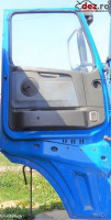 Usi remorca Volvo Fh 12 cod 0129 Dezmembrări camioane în Cristesti, Mures Dezmembrari