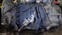 Cutie de viteze VOLVO FL 7 6X4 Dezmembrări camioane în Cristesti, Mures Dezmembrari