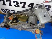 Consola volan + contact MAN TGL 8180. Dezmembrări camioane în Cristesti, Mures Dezmembrari
