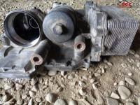 Carcasa termoflot cu termoflot DAF XF105.460 Dezmembrări camioane în Cristesti, Mures Dezmembrari
