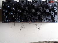 Chiuloasa MAN TGL 8.18 Dezmembrări camioane în Cristesti, Mures Dezmembrari