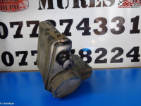 Rezervor ulei servo MERCEDES BENZ Atego 2 822. Dezmembrări camioane în Cristesti, Mures Dezmembrari