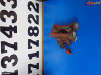 Distribuitor aer MERCEDES BENZ ACTROS 1835 Dezmembrări camioane în Cristesti, Mures Dezmembrari