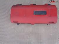 Lada stingator MAN TGL 12.24. Dezmembrări camioane în Cristesti, Mures Dezmembrari