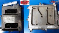 Calculator de motor MAN TGX 440.Piesa provenita din dezmembrari Dezmembrări camioane în Cristesti, Mures Dezmembrari