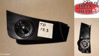 Bloc lumini Mercedes Benz Atego 21322 Dezmembrări camioane în Cristesti, Mures Dezmembrari