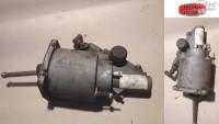 Cilindru Receptor Ambreiaj Cutie Manuala Mercedes Atego 815 Dezmembrări camioane în Cristesti, Mures Dezmembrari