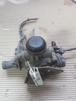 Supapa Presiune Mercedes Atego 8 23 Dezmembrări camioane în Cristesti, Mures Dezmembrari