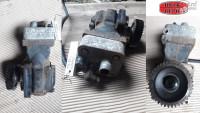 Compresor Aer Mercedes Benz Atego 2 1322 Dezmembrări camioane în Cristesti, Mures Dezmembrari