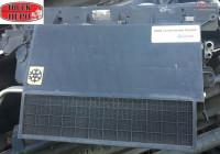 Carcasa Filtru Polen Man Tgx 26 48 Piese Dezmembrari Camioane Dezmembrări camioane în Cristesti, Mures Dezmembrari