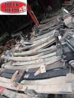 Arcuri Provenite Din Dezmembrari Camioane Dezmembrări camioane în Cristesti, Mures Dezmembrari