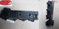 Capac Chiuloase Mercedes Benz Atego 2 1322 Dezmembrări camioane în Cristesti, Mures Dezmembrari