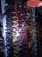 Cabluri Curent Aer Provenite Din Dezmembrari Camioane Dezmembrări camioane în Cristesti, Mures Dezmembrari