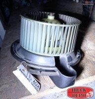 Motoras Incalzire Piese Dezmembrari Camioane Dezmembrări camioane în Cristesti, Mures Dezmembrari