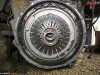 Kit ambreaj Mercedes Benz Actros Dezmembrări camioane în Cristesti, Mures Dezmembrari