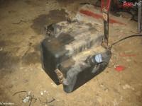 Rezervor adblue DAF XF 105 Dezmembrări camioane în Cristesti, Mures Dezmembrari