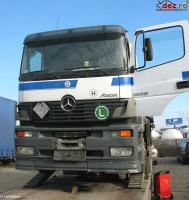 Cutie viteze Mercedes-Benz Axor Dezmembrări camioane în Cristesti, Mures Dezmembrari