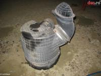 Carcasa filtru aer Mercedes Axor Dezmembrări camioane în Cristesti, Mures Dezmembrari