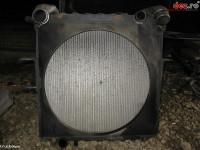 Intercooler radiator difuzor MAN le 12. 220 Dezmembrări camioane în Cristesti, Mures Dezmembrari