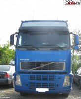 Dezmembrez Volvo FH 12 Dezmembrări camioane în Cristesti, Mures Dezmembrari