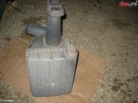 Carcasa filtru aer Iveco Eurocargo Dezmembrări camioane în Cristesti, Mures Dezmembrari