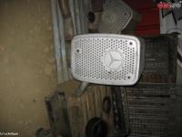 Toba esapament Mercedes Axor Dezmembrări camioane în Cristesti, Mures Dezmembrari