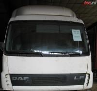 Cabina DAF LF 45.150 în Cristesti, Mures Dezmembrari