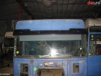 Parasolar DAF XF 95 Dezmembrări camioane în Cristesti, Mures Dezmembrari