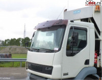 Cabina DAF LF 55.220 Dezmembrări camioane în Cristesti, Mures Dezmembrari