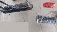 Chiuloasa Volvo Fh 12 Piese Dezmembrari Camioane Dezmembrări camioane în Cristesti, Mures Dezmembrari