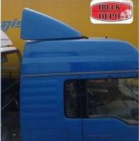 Paravant Man Tgl 12 240 Piese Provenite Din Dezmembrari Camioane Dezmembrări camioane în Cristesti, Mures Dezmembrari