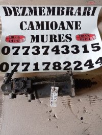 Cilindru Ambreiaj Man Tgl 12 24 Piese Dezmembrari Camioane Dezmembrări camioane în Cristesti, Mures Dezmembrari