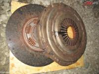 Disc ambreiaj + placa presiune MAN 8.180 Dezmembrări camioane în Cristesti, Mures Dezmembrari