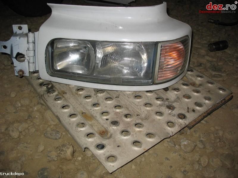 Far Renault Premium 2004