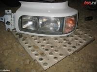 Far Renault Premium 2004 Dezmembrări camioane în Cristesti, Mures Dezmembrari