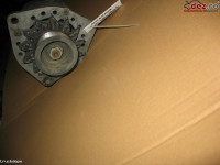 Alternator Mercedes Actros 1997 Dezmembrări camioane în Cristesti, Mures Dezmembrari
