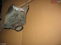 Vand alternator DAF LF 45 Dezmembrări camioane în Cristesti, Mures Dezmembrari