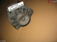 Alternator MAN 19.403. Dezmembrări camioane în Cristesti, Mures Dezmembrari
