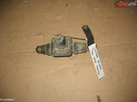 Supapa de sens MAN 19.403 Dezmembrări camioane în Cristesti, Mures Dezmembrari