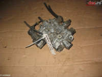 Supapa ECAS MAN 26.364 2001 Dezmembrări camioane în Cristesti, Mures Dezmembrari